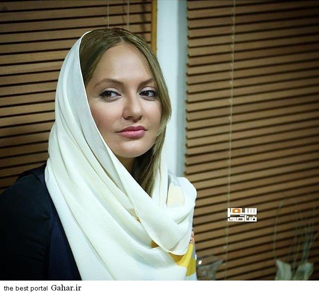 Mahnaz Afshar Azar94 13 جذاب ترین و جدیدترین عکس های مهناز افشار آذر 94