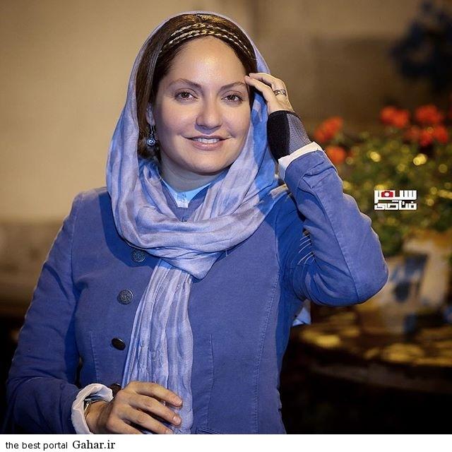 Mahnaz Afshar Azar94 14 جذاب ترین و جدیدترین عکس های مهناز افشار آذر 94