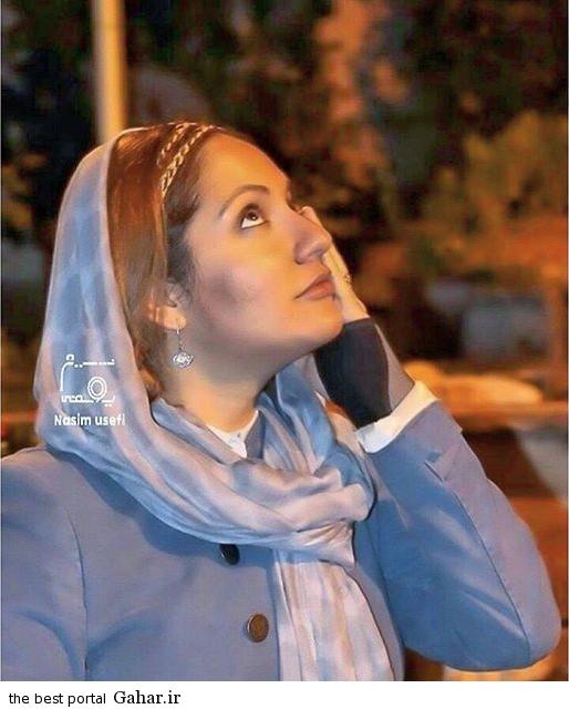 Mahnaz Afshar Azar94 3 جذاب ترین و جدیدترین عکس های مهناز افشار آذر 94