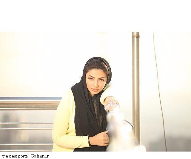 Mahsa Kamyabi Aban94 2 جذاب ترین عکس های مهسا کامیابی آبان 94