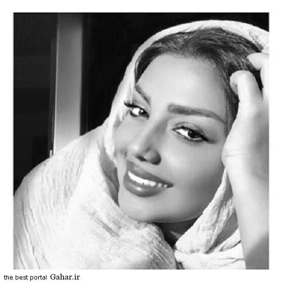 Mahsa Kamyabi Aban94 4 جذاب ترین عکس های مهسا کامیابی آبان 94