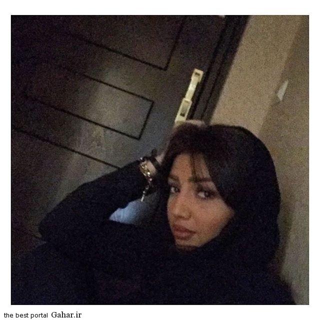 Mahsa Kamyabi Aban94 9 جذاب ترین عکس های مهسا کامیابی آبان 94