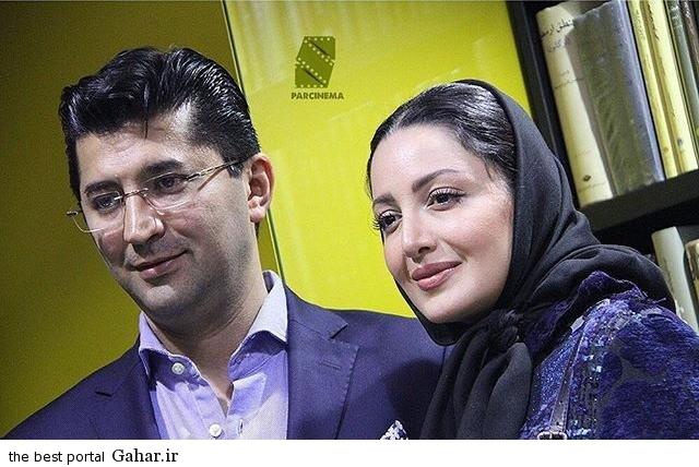 Shila Khodad new 11 جدیدترین و زیباترین عکس های شیلا خداداد و همسرش