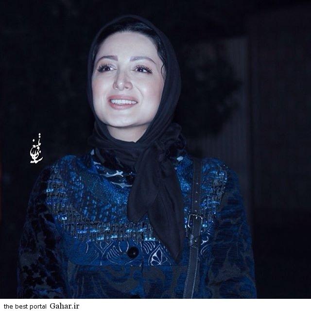 Shila Khodad new 12 جدیدترین و زیباترین عکس های شیلا خداداد و همسرش
