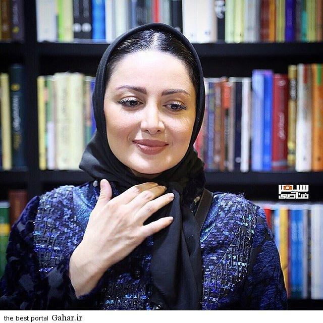 Shila Khodad new 15 جدیدترین و زیباترین عکس های شیلا خداداد و همسرش