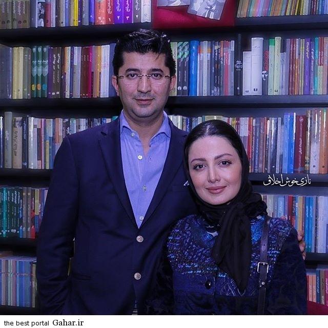 Shila Khodad new 16 جدیدترین و زیباترین عکس های شیلا خداداد و همسرش