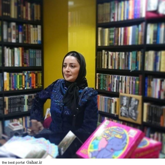 Shila Khodad new 2 جدیدترین و زیباترین عکس های شیلا خداداد و همسرش