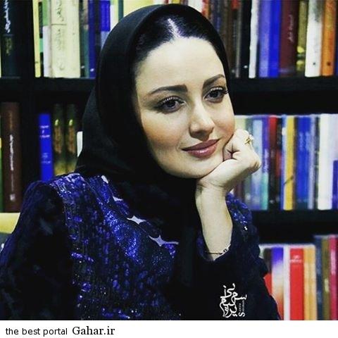 Shila Khodad new 6 جدیدترین و زیباترین عکس های شیلا خداداد و همسرش
