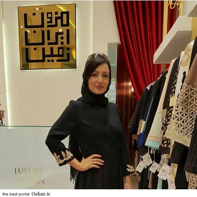 Shila Khodad new 8 جدیدترین و زیباترین عکس های شیلا خداداد و همسرش