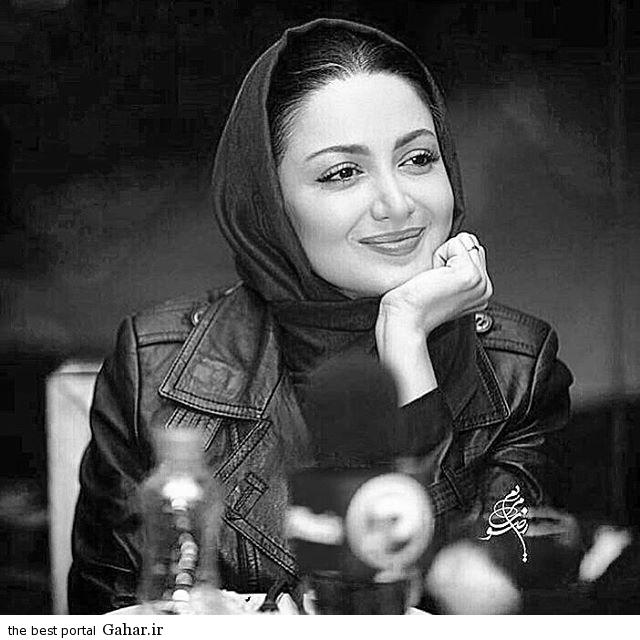 Shila Khodad new 9 جدیدترین و زیباترین عکس های شیلا خداداد و همسرش
