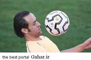 ali3 حضور علی کریمی در سری جدید خندوانه