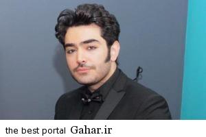 amir.hossein انتشار آلبوم امیرحسین آکادمی گوگوش در ایران!