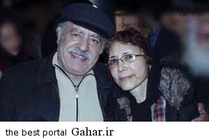 behzad farahani بهزاد فراهانی ایران را ترک کرد