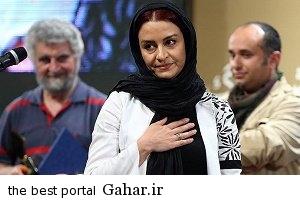 erila zarei واکنش مریلا زارعی به حرفهای جنجال برانگیز امین تارخ