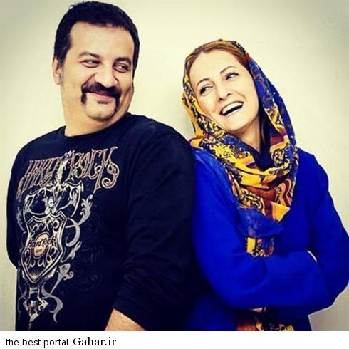 mehrab ghasemkhani نوشته زیبای مهراب قاسم خانی برای ایرانیان