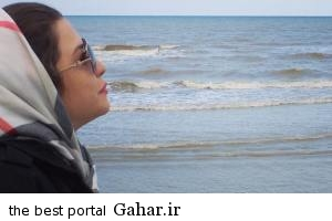 mehrave.sharifinia حس مهراوه شریفی نیا با خواندن وصیتنامه مادر واقعی اش در کیمیا