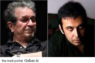 mehrjoei بیانیه هواداران محسن چاوشی در خصوص حرفهای مهرجویی
