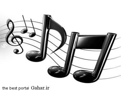 music شرکت کنندگان برنامه های لس انجلسی در ایران
