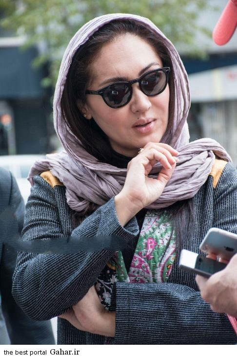 niki karimi 14 عکس های جذاب نیکی کریمی در سینما آزادی