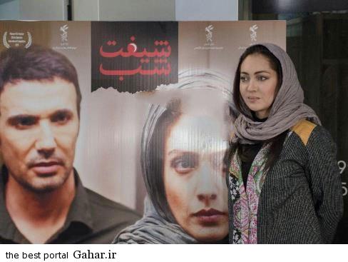 niki karimi 3 عکس های جذاب نیکی کریمی در سینما آزادی