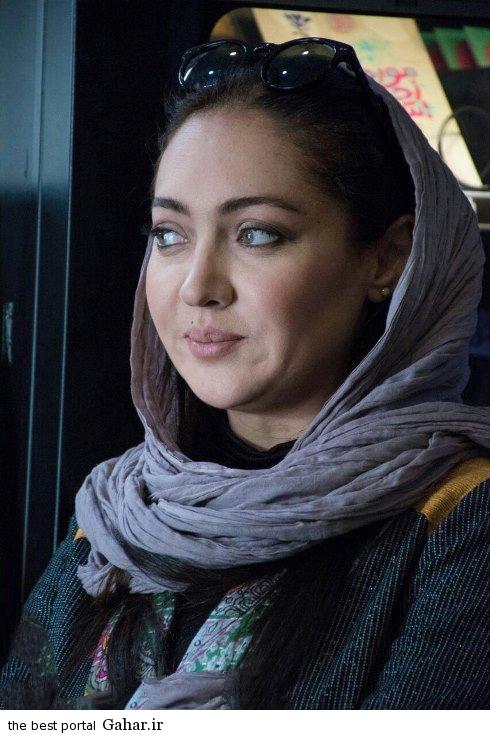niki karimi 8 عکس های جذاب نیکی کریمی در سینما آزادی