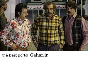 paitakht سریال پشت بام تهران جایگزین پایتخت 5 شد