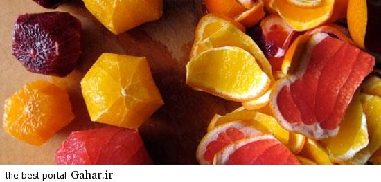 poost meeveh خواص پوست میوه /میوه هایی که پوستشان هم مفیدند