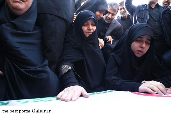 roknabadi esteghbal 11 عکسهای ورود پیکر رکن آبادی به کشور در فرودگاه مهرآباد