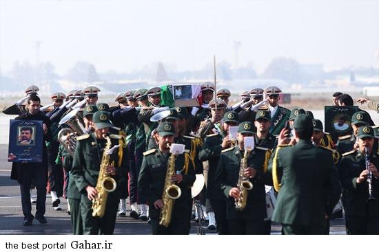 roknabadi esteghbal 7 عکسهای ورود پیکر رکن آبادی به کشور در فرودگاه مهرآباد
