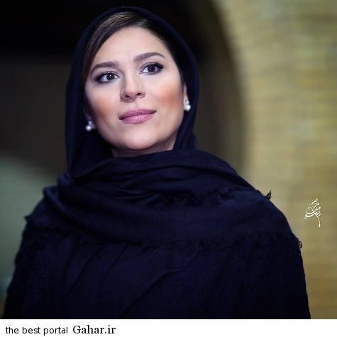 sahardolatshahi24 عکس های جدید سحر دولتشاهی آبان 94