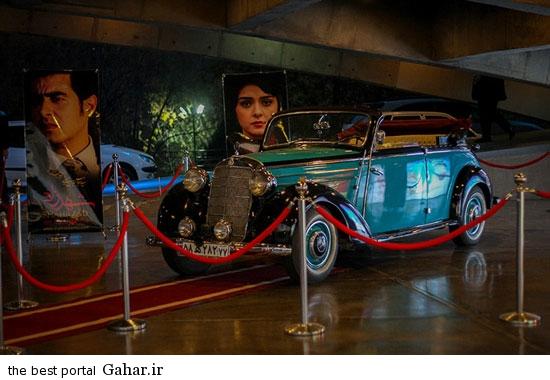 shahrzad10 عکس های نشست خبری سریال شهرزاد