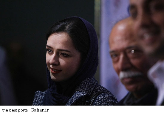 shahrzad5 عکس های نشست خبری سریال شهرزاد