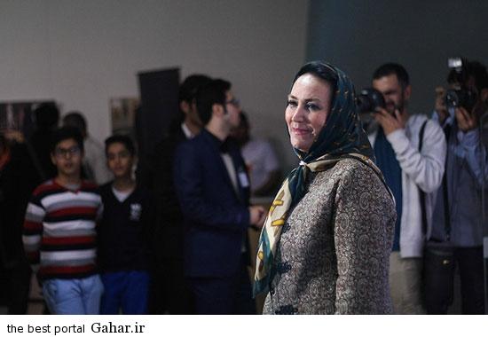 shahrzad7 عکس های نشست خبری سریال شهرزاد
