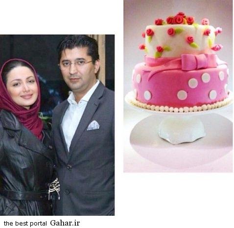 shila.khodadad123 عکس تولد شیلا خداداد + متن تبریک همسر و پسرش