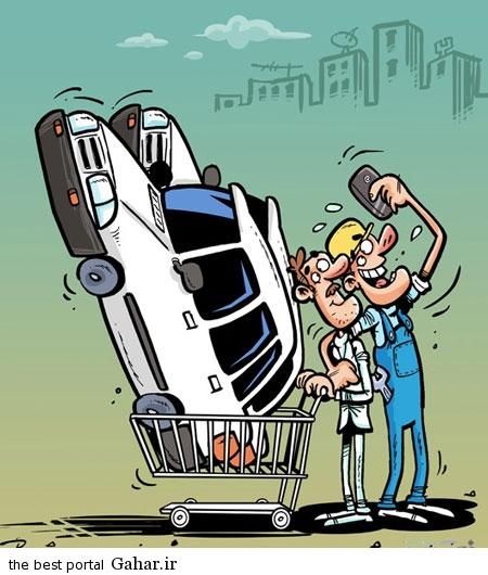 vam khodro تحویل خودرو های وام 25 میلیونی آغاز شد