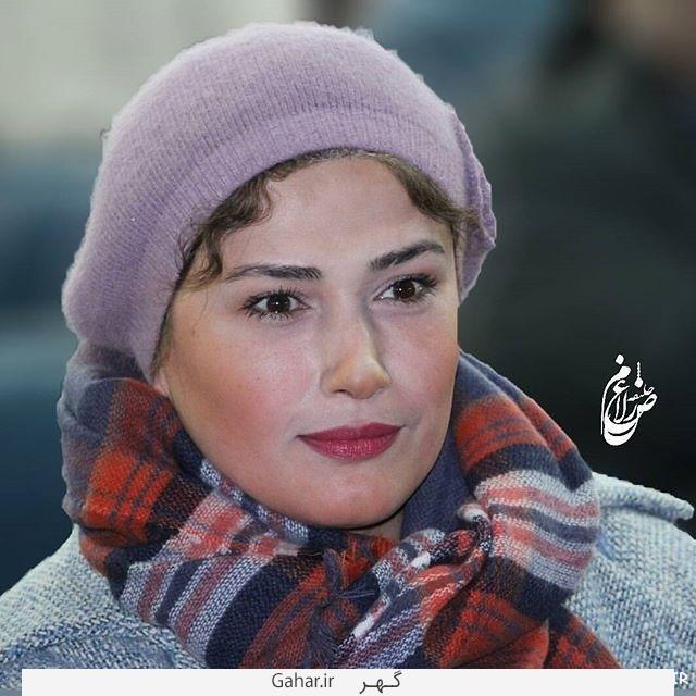 Aksaye Bazigaran 1 جدیدترین تک عکس های بازیگران ایرانی دی 94