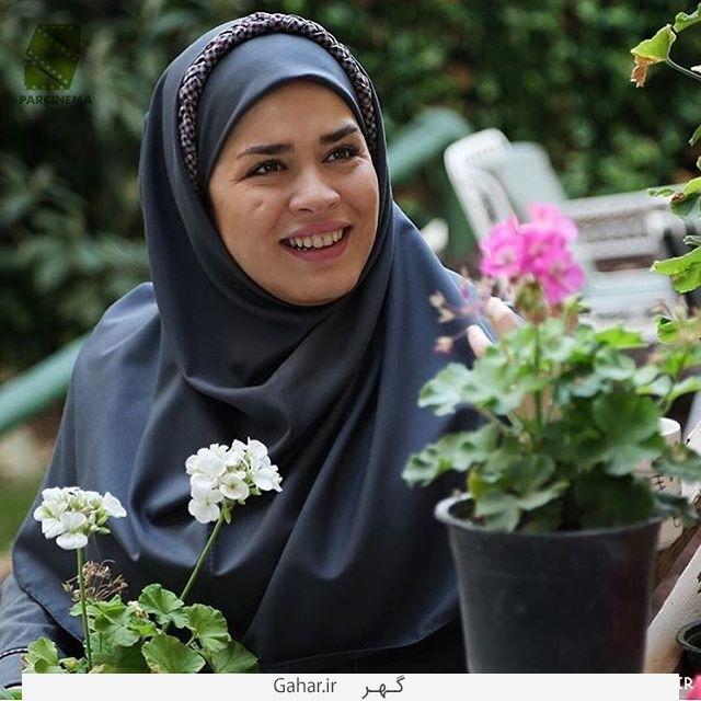 Aksaye Bazigaran 10 جدیدترین تک عکس های بازیگران ایرانی دی 94