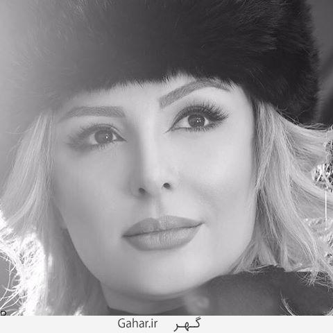 Aksaye Bazigaran 11 جدیدترین تک عکس های بازیگران ایرانی دی 94