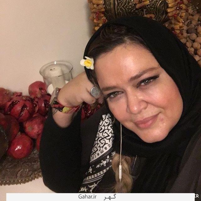 Aksaye Bazigaran 13 جدیدترین تک عکس های بازیگران ایرانی دی 94