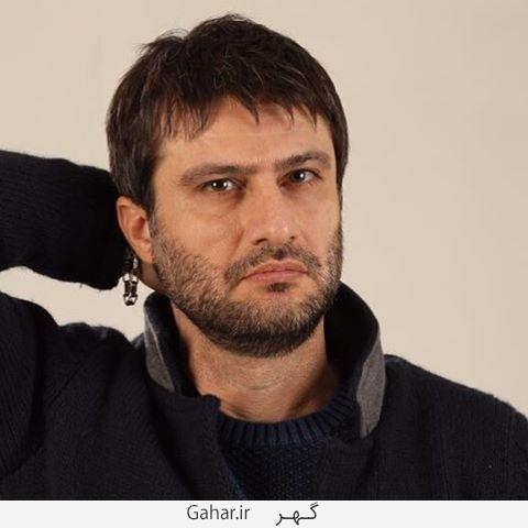 Aksaye Bazigaran 3 جدیدترین تک عکس های بازیگران ایرانی دی 94