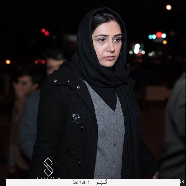 Aksaye Bazigaran 8 جدیدترین تک عکس های بازیگران ایرانی دی 94