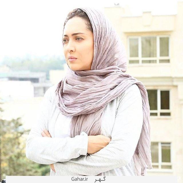 Aksaye Bazigaran 9 جدیدترین تک عکس های بازیگران ایرانی دی 94