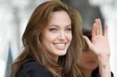Angelina-Jolie-tatto