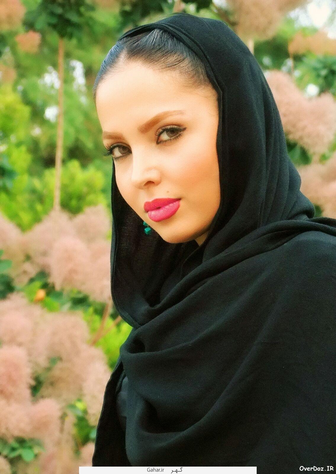 Aylin Bagheri 2 جدیدترین عکس های آیلین باقری
