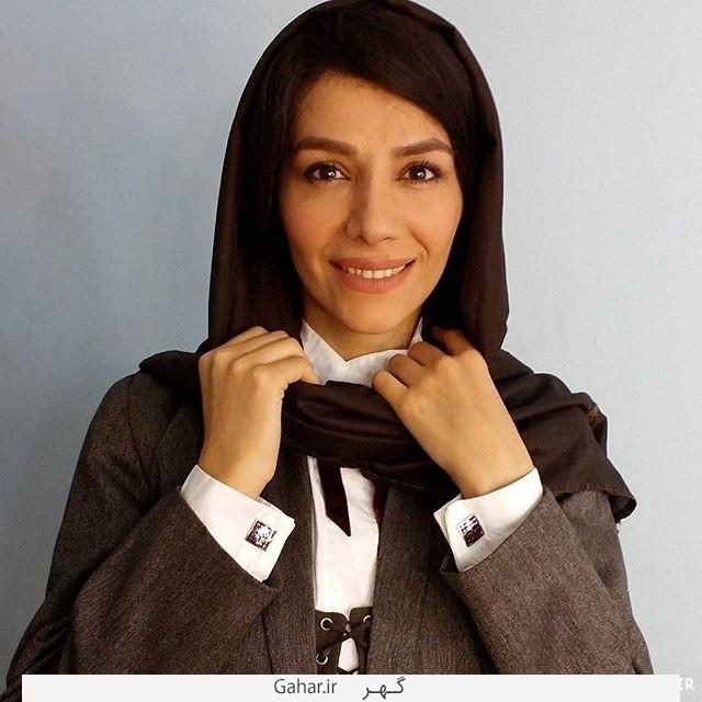 Bita Badran Azar94 3 تازه ترین عکس های بیتا بادران