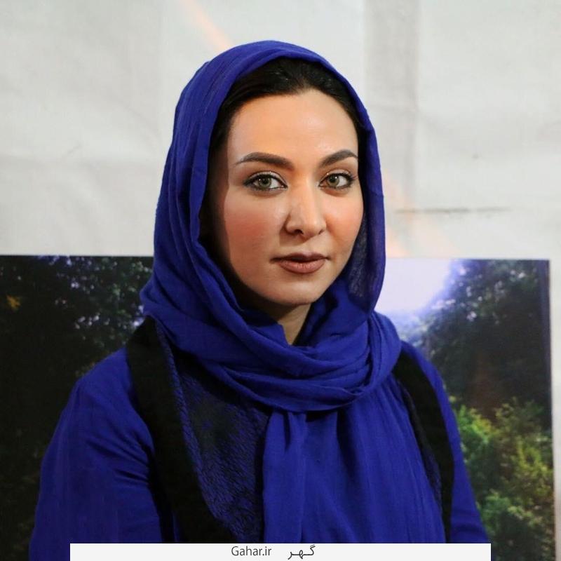 Faghiheh Soltani 1 جدیدترین عکس های فقیهه سلطانی