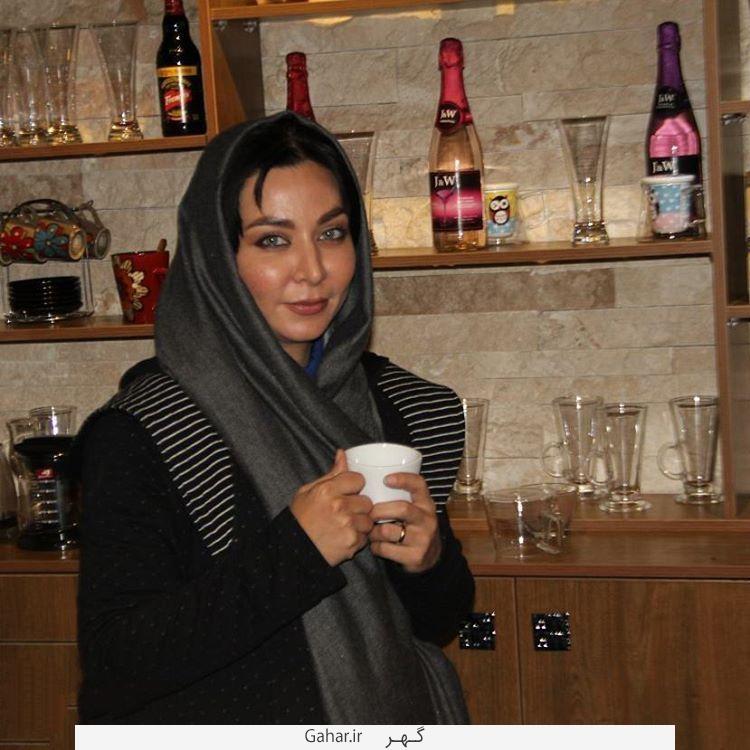 Faghiheh Soltani 2 جدیدترین عکس های فقیهه سلطانی