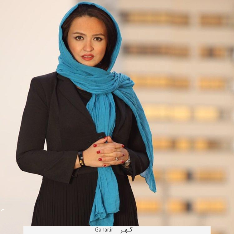 Gelareh Abbasi 2 گفتگوی جذاب با گلاره عباسی بازیگر پرکار این روزها ؛ عکس