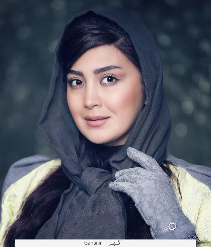 Maryam Masoumi 3 تازه ترین عکس های مریم معصومی