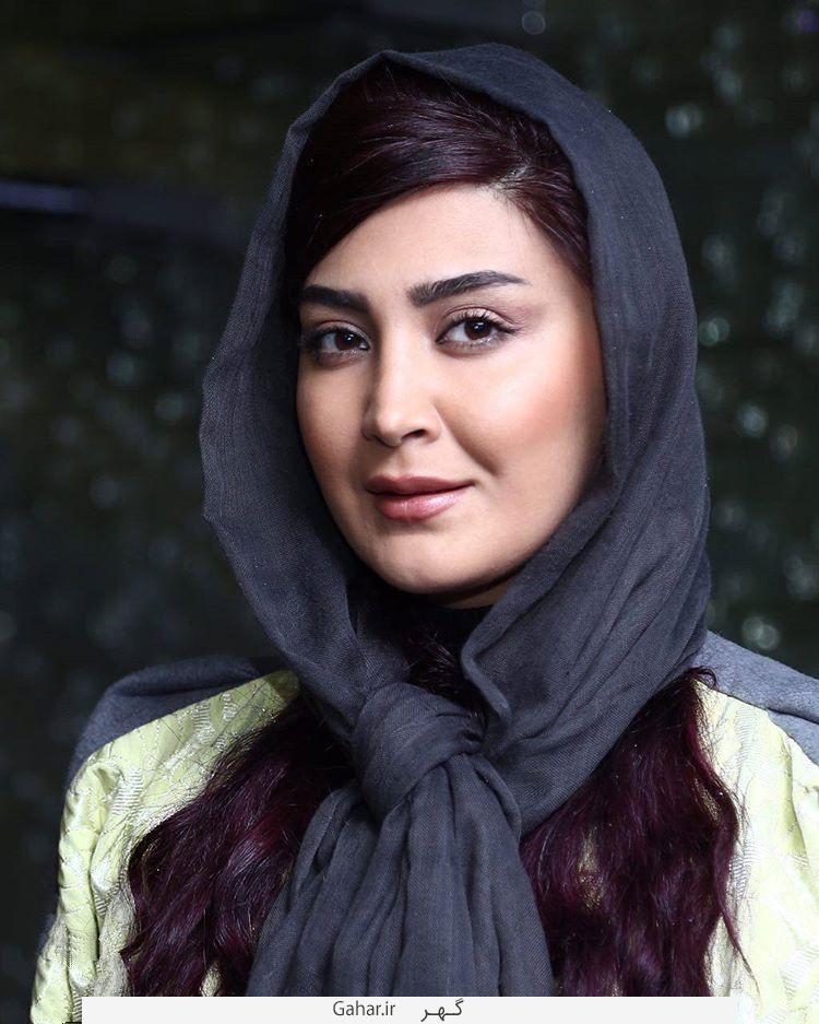 Maryam Masoumi 4 تازه ترین عکس های مریم معصومی